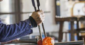 brandschildering titus | glasatelier ruud harberts